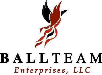 BTE001 color logo